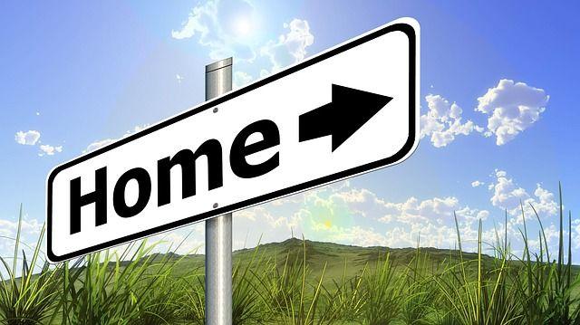 home 479629 640 - Leserfrage: Wieviel Distanz zu ihrem Vater verkraften Kinder? -