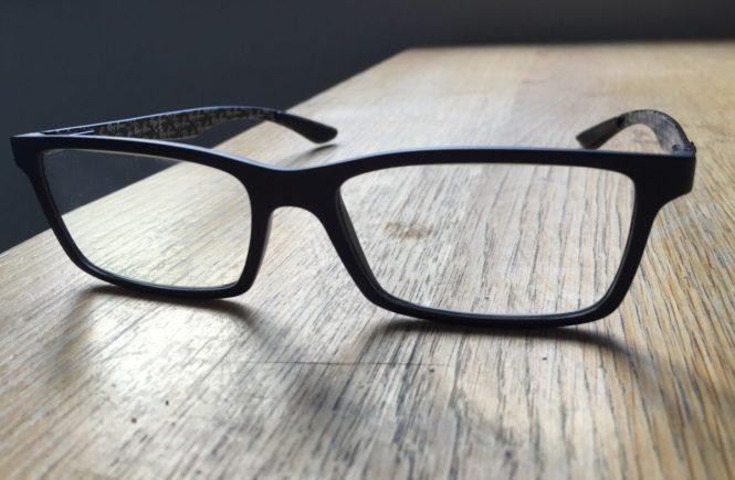 sehende 0 665x435 - Interview zu Augengesundheit und Sehschwäche: Woran erkenne ich, ob mein Kind nicht gut genug sehen kann? -