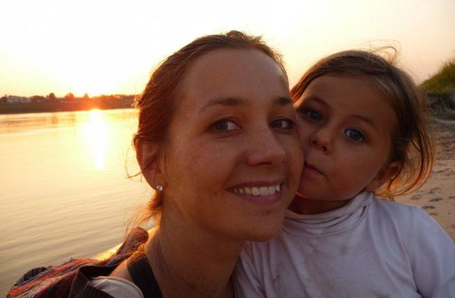 zwerggefluesterfoto 665x435 - Gastbeitrag: Eltern sein und reisen ist Luxus? Warum ich gern reise und was das alles für mich bedeutet -