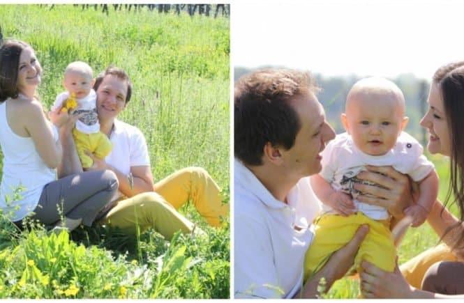 alina 665x435 - Gastbeitrag von Alina: Weltreise statt Haus und Garten - so veränderte uns unser Kind -
