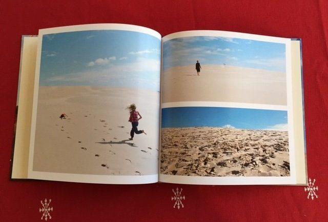 cewe fotobuch 640x435 - 1000 Digitalbilder: Wie Lisa über die vielen ungeordneten Kinder-Fotos verzweifeln könnte – plus: Gewinnt ein CEWE-Fotobuch von online-foto im Wert von 50,- Euro -