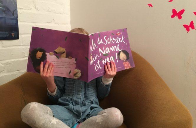 img 0527 665x435 - So wird Dein Kind zum Held im Kinderbuch! Wir verlosen personalisierte Kinderbücher -