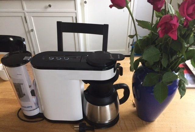 senseoswitch1 640x435 - Wochenend-Knaller: Wir erzählen, welchen Einfluss Kaffee auf unsere Beziehung hat und IHR könnt eine Senseo Switch gewinnen! -