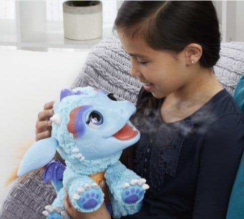 amazonaufmacher - Last-Minute-Weihnachtsgeschenke für Kinder zwischen 0 und 10 Jahren – in Kooperation mit Amazon.de -