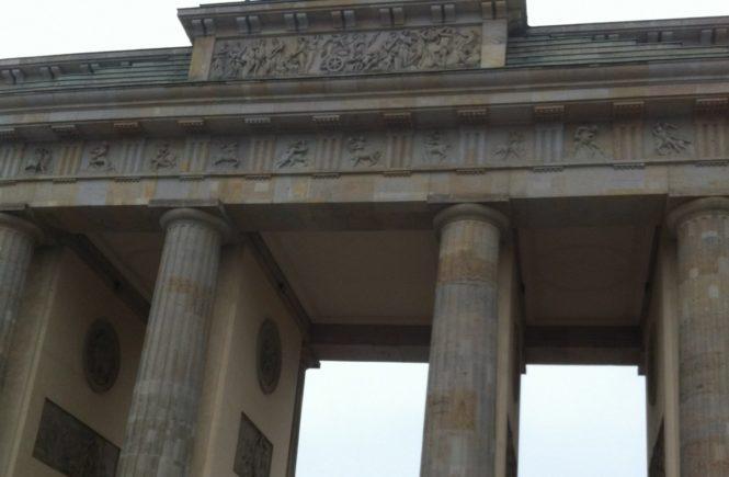 berlinneu 665x435 - #IchBinEinBerliner: Berlin, du weltoffene Hauptstadt! Warum wir Dich lieben -