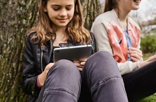telekom computerhilfe cyber mobbing 2 665x435 - Interview zum Thema Cyber Mobbing - wie schütze ich mein Kind vor Angriffen im Internet -