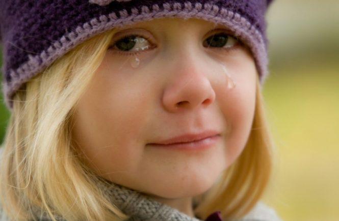 petzen 665x435 - Petzen: Warum ich finde, dass einem Kind dafür niemals ein Vorwurf gemacht werden sollte -