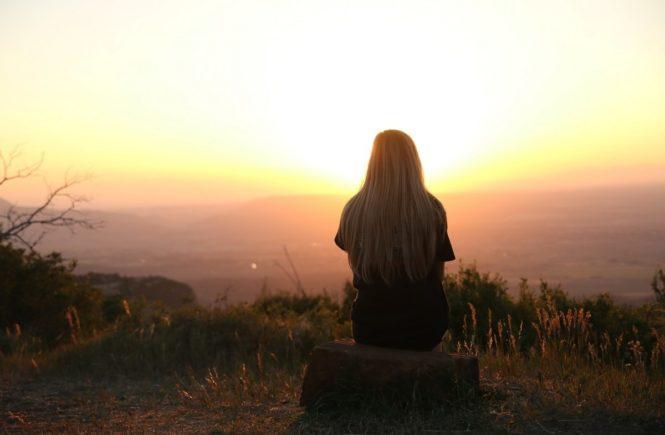 sonne 2 665x435 - Gastbeitrag von Katja: Seit ich Mutter bin, gibt es mein altes Leben nicht mehr... -