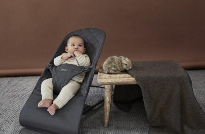 bjoern 1 665x435 - Gewinnt eine BabyBjörn-Wippe im Wert von über 150 Euro und erfahrt, warum wir sie schon seit langer Zeit lieben -