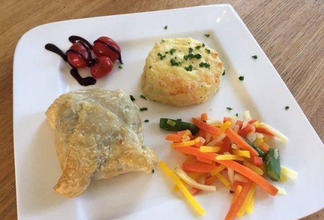 bofrost menue 640x435 - Mealplanning mit Bofrost: Wenn es bei Mama mal wieder schnell gehen muss mit dem Essen -