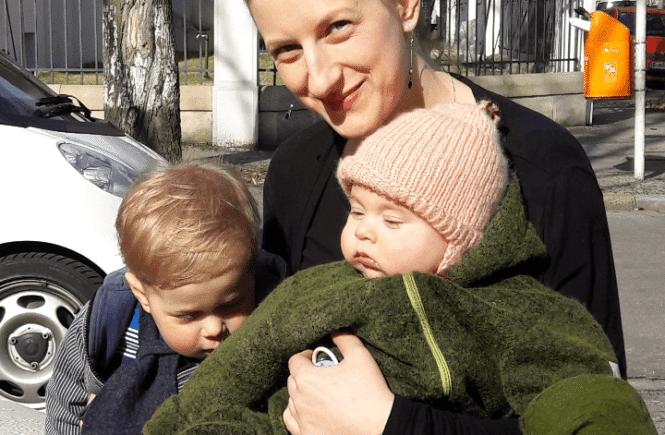 "noemi fotor 665x435 - Kitafreie Erziehung: ""Selbstbetreuer nehme ich als gelassenere Mütter wahr"" -"