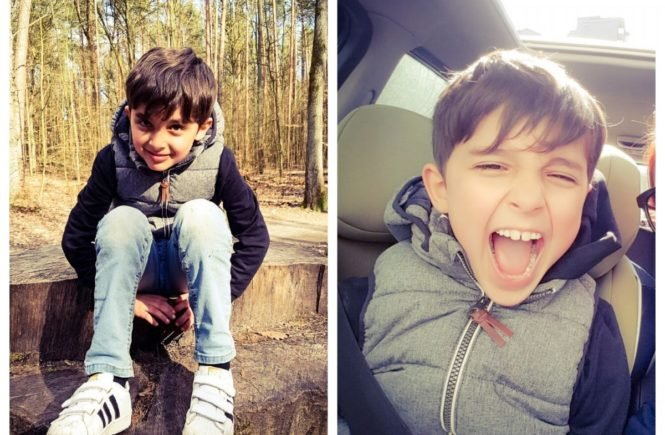 kadir 665x435 - Update von Mia: So geht es meinem autistischen Sohn Kadir heute -