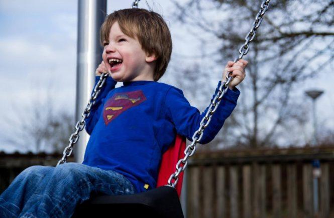 supi 665x435 - Warum meine Kinder schulfrei aufwachsen dürfen sollen - Gastbeitrag von Tina -