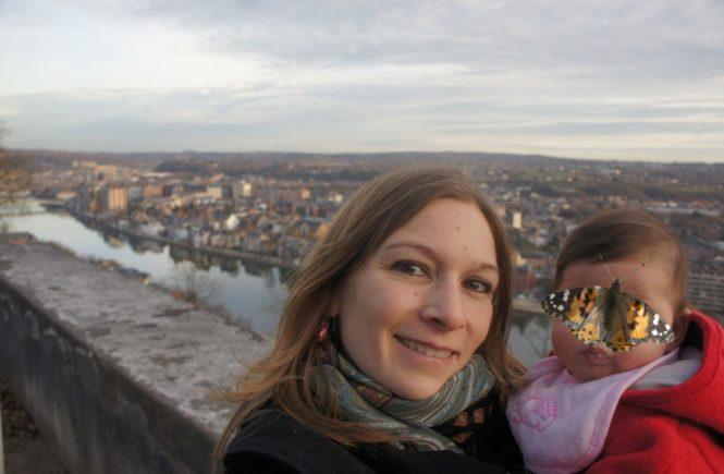 sweetbakingstories web2 665x435 - Muttergefühle: Vom Wiedereinstieg in den Berufsalltag – Gastbeitrag von Stefanie -