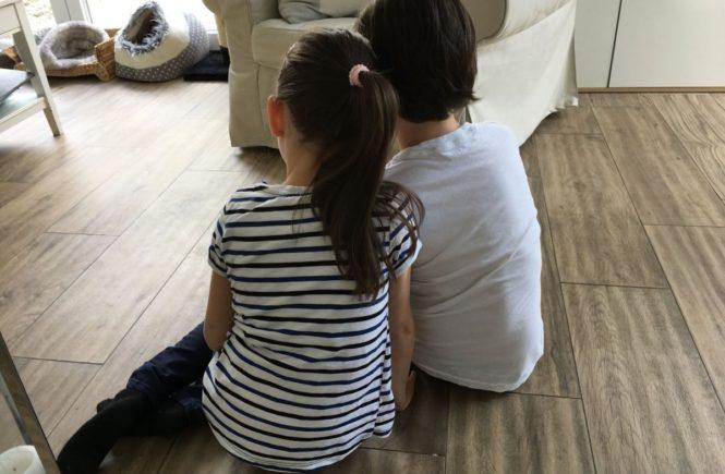 char 665x435 - Gastbeitrag einer Zwillingsmama: Mein Sohn ist gesund, meine Tochter behindert -