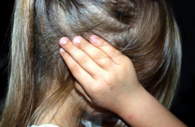 child 1439468 1280 665x435 - Auch ein Klaps auf den Po ist Gewalt - Gastbeitrag von Kristina -