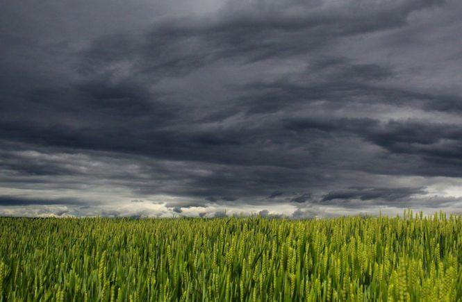 clouds 194840 1280 665x435 - Wie soll ich das alles schaffen? Von den unmöglichen Herausforderungen an uns Mütter - Gastbeitrag von Helen -
