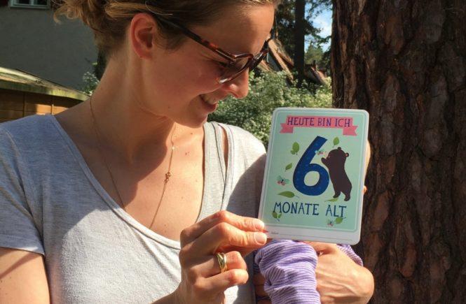 fullsizeoutput cd2 665x435 - 6 Monate zu fünft - ein Familien-Update -