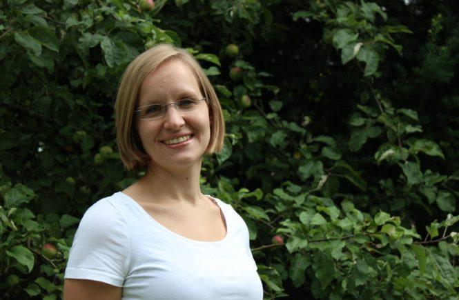 """silja 665x435 - """"Ich habe mein Kind 3,5 Jahre gestillt"""" -Interview mit Silja übers Langzeit-Stillen -"""