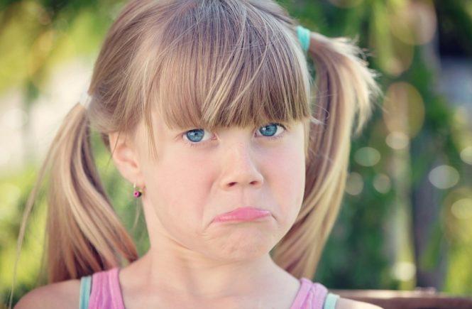 person 840833 1280 665x435 - Leserfrage: Warum lehnt meine Tochter ihren Baby-Bruder ab? -