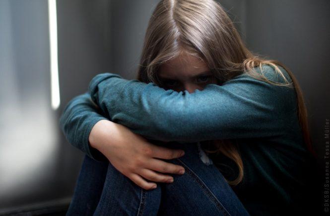 schlaege 665x435 - Jede Woche sterben zwei Kinder an den Folgen von Gewalt -