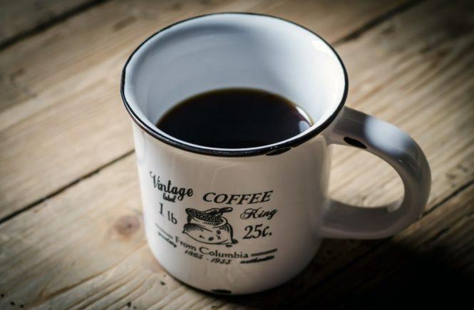 coffee 386878 1920 665x435 - Einfach mal abschalten: Warum können andere so viel besser auf sich selbst hören? -