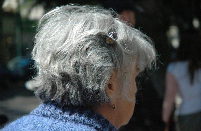 ooooma 665x435 - Meine Schwiegermutter ist eher das Model Schwiegermonster - Gastbeitrag von Steffi -