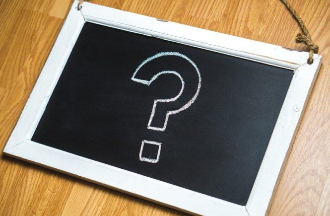 question mark 2123968 1280 665x435 - Leserfrage: Wie ging es für Euch nach der Elternzeit weiter? -