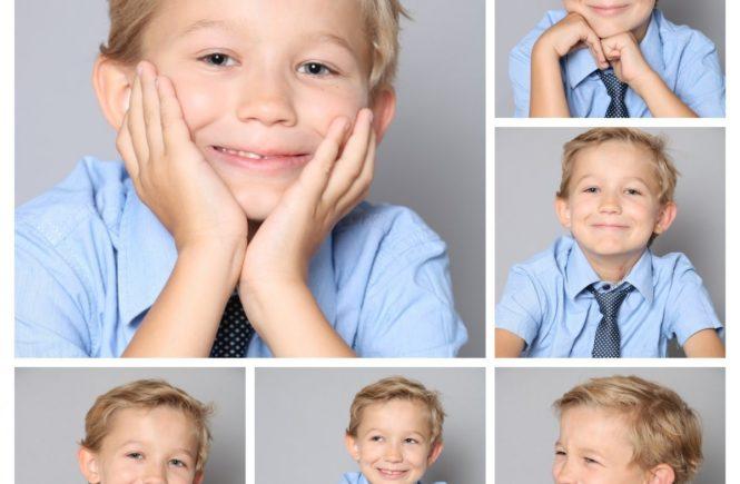 artikel louis 1 665x435 - So waren für meinen hochbegabten Sohn die ersten Schuljahre - Gastbeitrag von Ariane -