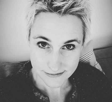 katja 476x435 - Meine Tochter ist selektiv mutistisch - Interview mit Katja -