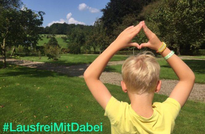 laeuse1 665x435 - Mein Kind hat Läuse: Was Eltern als Erstes tun sollten -