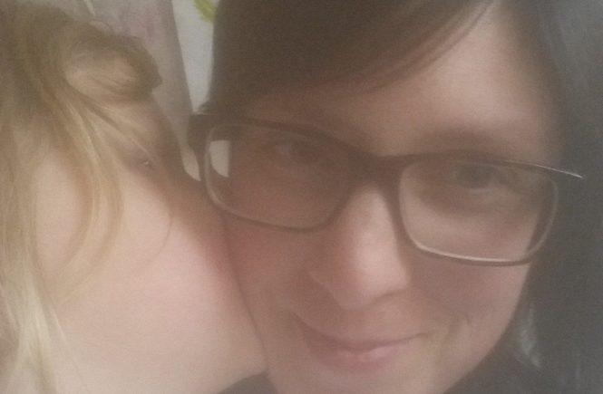 mareike fotor 665x435 - In der 18. Schwangerschaftswoche bekam ich die Diagnose Leukämie - Gastbeitrag von Mareike -
