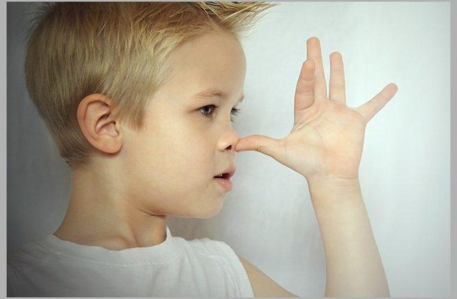 bengel 187697 1280 665x435 - Leserfrage: Habe ich in der Kindererziehung versagt? -
