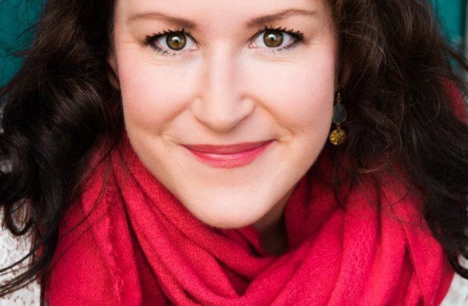 """britta sabbag copyright jurate jablonskyte 2 0 665x435 - """"Bist du ein neuer Mensch, seit du Mutter bist?"""" Interview mit Kinderbuchautorin Britta Sabbag -"""