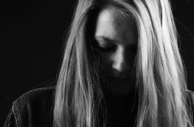 girl 517555 1280 665x435 - Ich habe mich in der Schwangerschaft vom Kindsvater getrennt - Interview mit Denise -