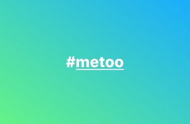 metoo 665x435 - #metoo: Wie ein Mann den Aufschrei im Netz gegen sexualisierte Gewalt sieht -