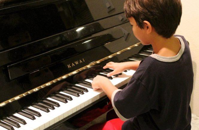 piano 78492 1280 665x435 - Gastbeitrag: Bin ich eine schlechtere Mutter, weil meine Kinder keine Hobbys haben? -