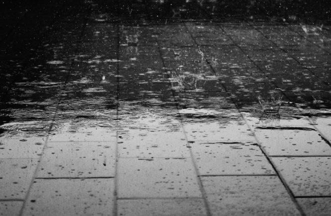 rain 122691 1280 665x435 - Leserfrage: Wie überstehe ich diese Herbstnachmittage? -