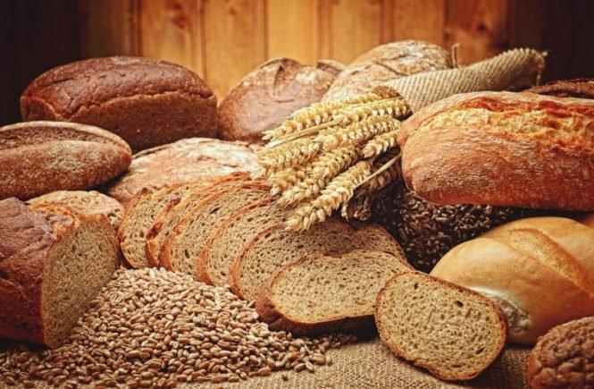 bread 2864703 1280 665x435 - Diagnose Zöliakie: Interview mit Astrid über die Gluten-Unverträglichkeit ihres Sohnes -