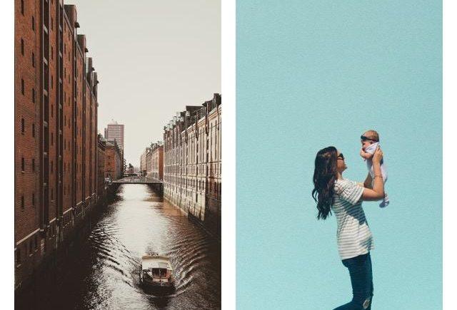 hamburg muetterretreat 640x435 - Gewinnt einen Burnout- und Stressbewältigungs-Workshop für Mütter bei Kristina Schreitel in Hamburg -