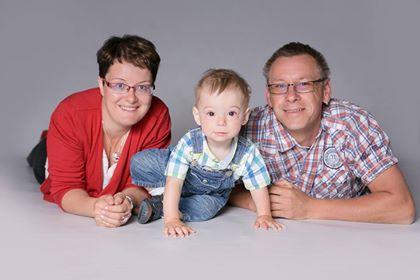 kb - Nach 12 Jahren Kinderlosigkeit wurden wir durch eine Adoption endlich Eltern -