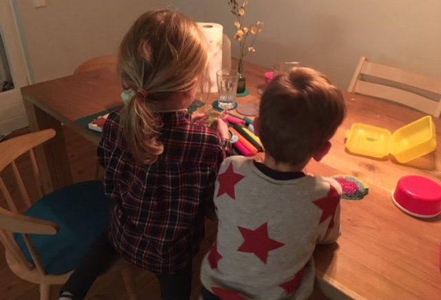 kids 1 640x435 - Geschwisterstreit Teil 2 - wie das bei uns ist -
