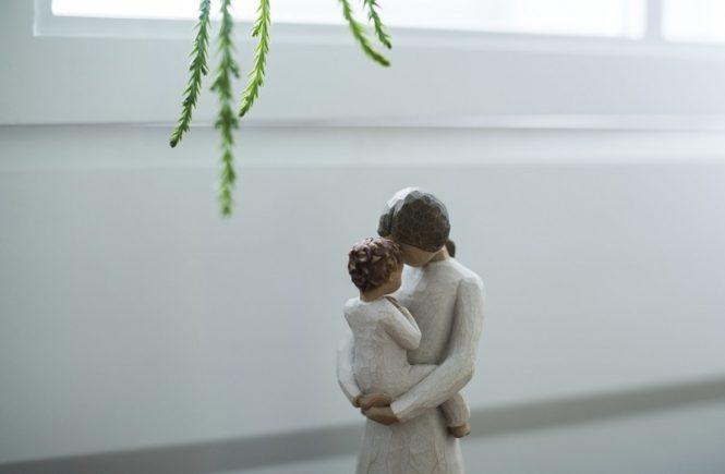 baby 2980940 1280 665x435 - Interview mit Simone: So gebe ich Pflegekindern ein neues zu Hause -