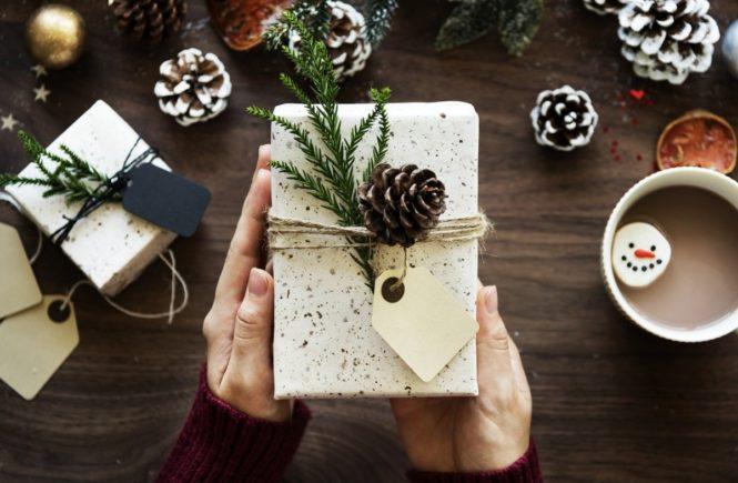 box 2953722 1280 665x435 - Leserfrage: Was schenke ich einer frischgebackenen Mama zu Weihnachten? -