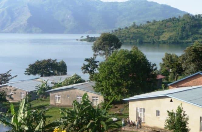 kongo3 665x435 - Akuter Notfall: Dieses Kinderdorf im Kongo braucht dringend Hilfe -