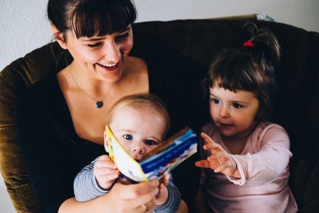 pia mortimer - Geburt ohne Angst - geht das? Ein Gastbeitrag von Pia Mortimer -