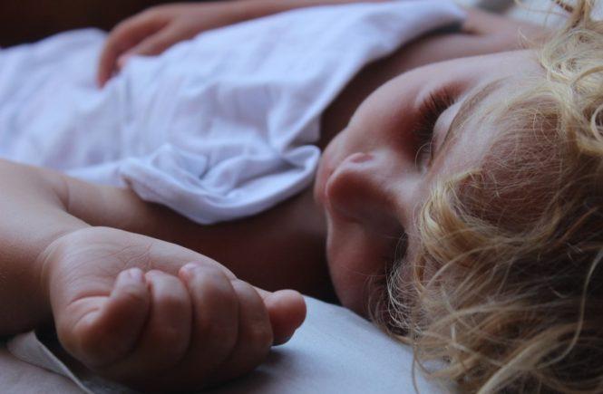child 3089972 1280 665x435 - Lesefrage: Ab wann haben Eure Kinder keinen Mittagsschlaf mehr gemacht? -