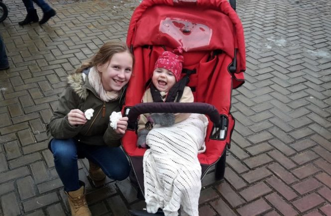 tammi dank 665x435 - Hilfe für die kleine Tammi: Was nach unserem Spendenaufruf geschah -