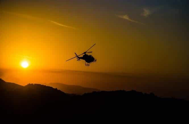 hubschrauber 665x435 - Schluss damit! Warum der Begriff Helikoptereltern abgeschafft gehört -