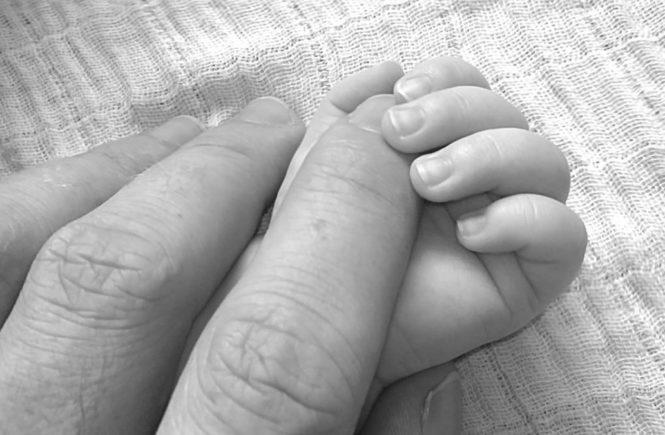baby 203048 1280 665x435 - Gastbeitrag von Nicole: Spürt mein Sohn, dass er kein Wunschkind war? -
